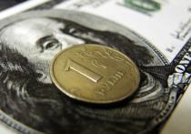Бывший глава ЦБ РФ рассказал о риске нового дефолта