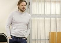 По делу Cандакова выступила сторона защиты