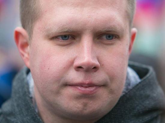 Правосудие в трубе: нападавшему на Ляскина вынесен максимально мягкий приговор
