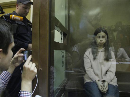 Правозащитник рассказал, как будут вызволять из СИЗО сесетр Хачатурян