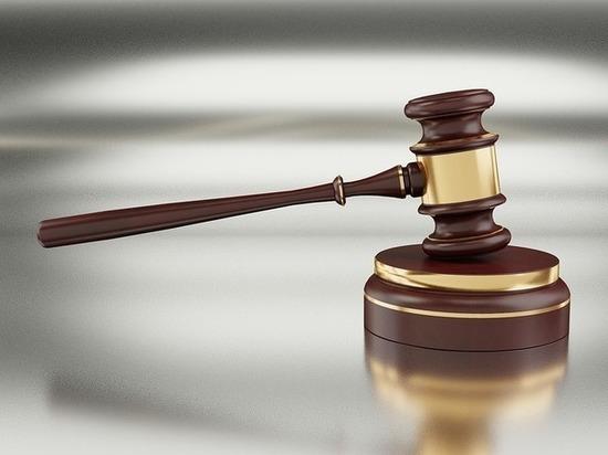 Швеция предъявила обвинение злоупотребившему алкоголем российскому капитану