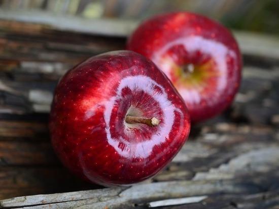 Яблочный спас: о чем помнить и чего избегать в праздник