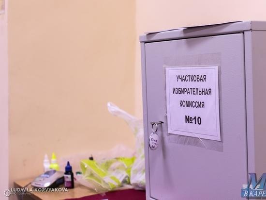 Контракт без права на расторжение: российского депутата невозможно уволить