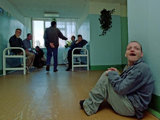 Психам предлагают жить в квартирах под присмотром