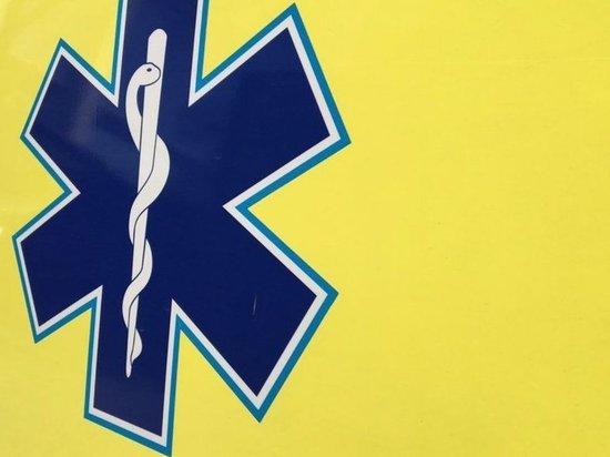 ДТП унесло жизнь мотоциклиста в Приморье