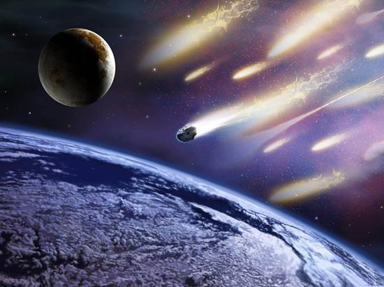 Как вы пережили конец света 16 августа?(Открытое голосование)