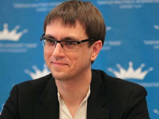 Ездовые медведи Омеляна: чем грозит запрет транспортного сообщения Россия-Украина