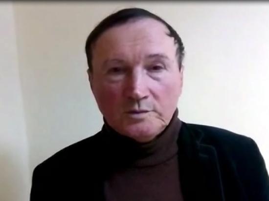 """Дело бывшего директора """"Титаника"""" ушло в суд"""