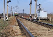 Не все депутаты Верховной Рады согласны с идеей прекратить железнодорожное сообщение с Россией