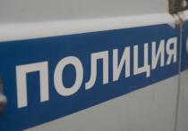 Названа причина смерти сына экс-депутата Шингаркина и его подруги