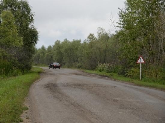 Фрикеля и Стрельцова сделали «крайними» за срывы сроков ремонта в Омской области