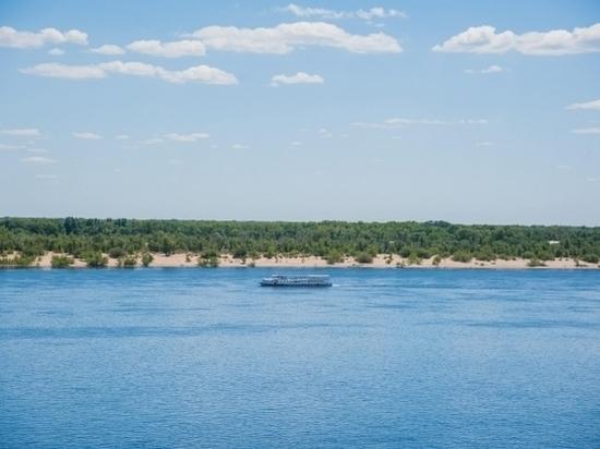 Фильм про главную реку региона снимут в Волгоградской области