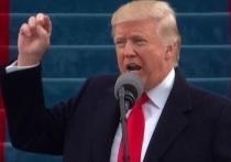 Трамп: вместо США стабилизацию в Сирии профинансирует Саудовская Аравия