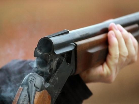 Подробности расстрела на Нижней Масловке: пенсионер не был владельцем оружия
