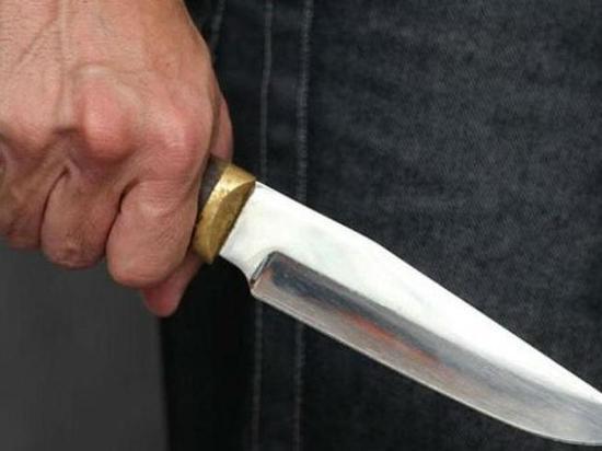 В «резне на Каштаке» ночью погибли двое томичей