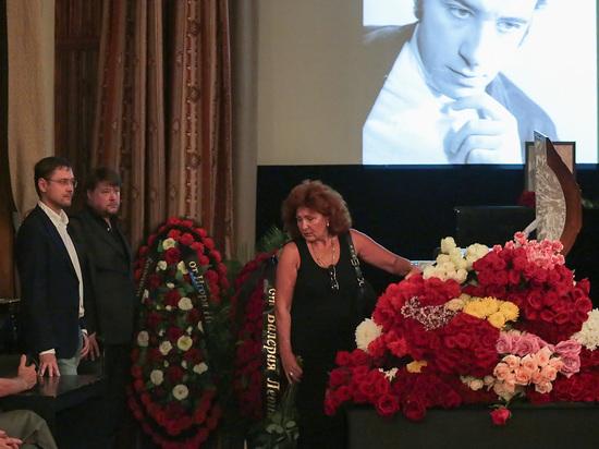 Смерть поэта Зиновьева раскрыла тайны создания хитов Леонтьева и Пугачевой