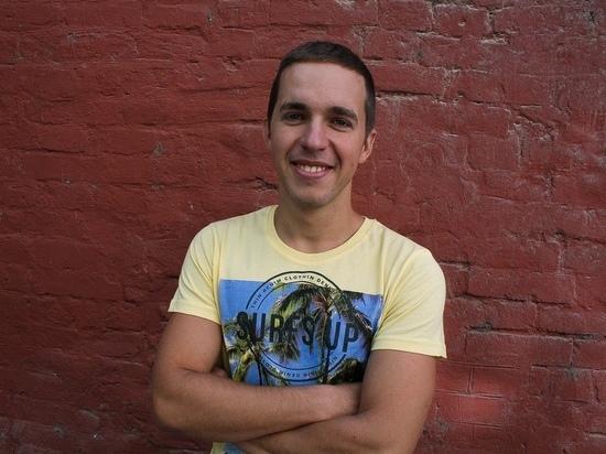 Павел Солодовников: «Бах – это рок-н-ролл»