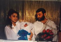 Дело сестер Хачатурян привело в подпольный бордель