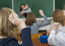 Жертвы школьного насилия исповедовались в Сети:
