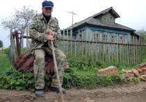 «Единая Россия» предложила смягчить пенсионную реформу