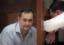 Бывшего замгендиректора РКК «Энергия» отправили под арест