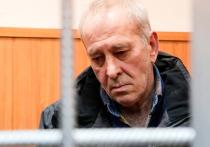 Находящийся на скамье подсудимых Виктор Тихонов - водитель автобуса, под колесами которого в конце декабря прошлого года в переходе у метро «Славянский бульвар» погибли люди, в понедельник дал показания в Дорогомиловском суде Москвы