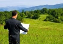 Социологи выяснили отношение хабаровчан к «ДВ гектару»