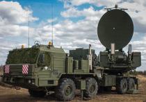 Вооруженные силы США в скором времени получат в свое распоряжение несколько мобильных комплексов радиоэлектронной борьбы