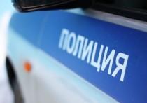 Грабителя пенсионерок в Твери поймали и взяли под стражу
