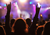 Рок-концерт ждет калужан на Дне города