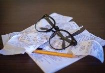 Эксперты высчитали, как снизился средний чек жителей Северо-Запада