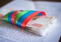 В тренде: Боднарчук предложил Мирошник лишить «золотых парашютов» петрозаводских чиновников