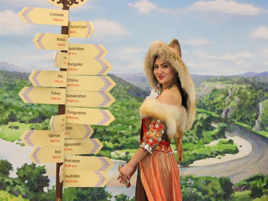 Девять тысяч граждан выбрали Башкирию местом жительства