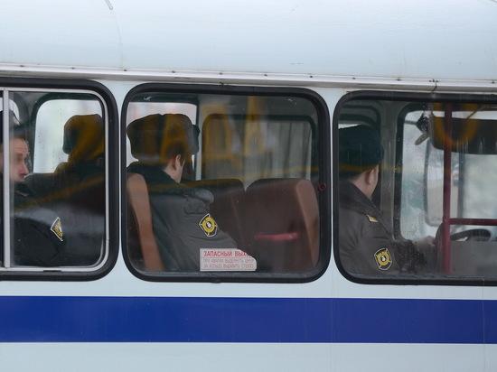 Арестован фигурант дела о стрельбе в екатеринбургском кафе «Grand Урюк»