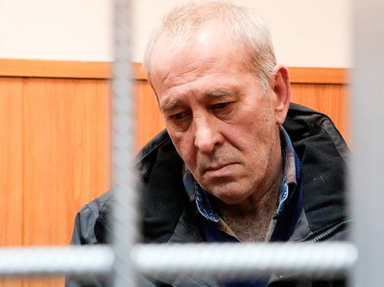 «Был излишек масла»: водитель автобуса-убийцы объяснил трагедию на Славянском бульваре