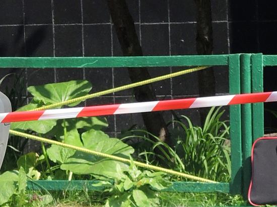 Уральцы взбунтовались после группового убийства инвалида подростками