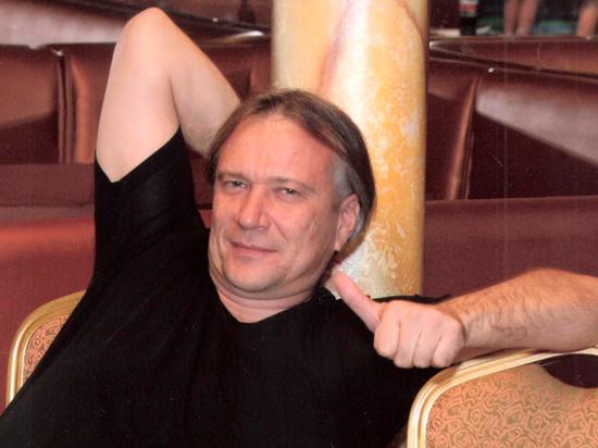 Авторитеты выбрали «вором номер один» России Олега Шишканова