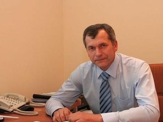 Бывшего замглавы «Газпром межрегионгаз Омск» осудили на 5 лет за мошенничество