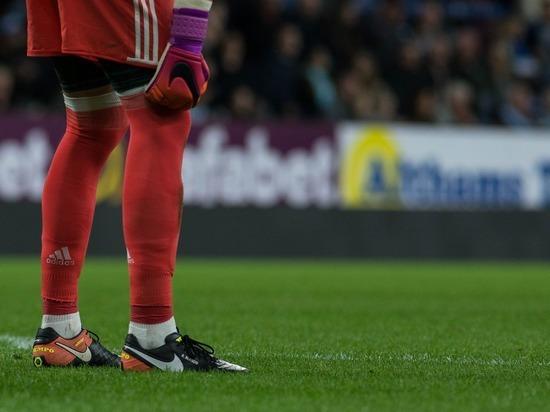 Самые нелепые причины отсутствия футболистов на поле: топ странностей