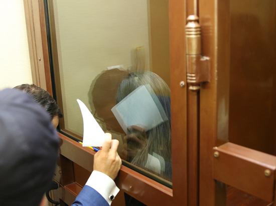 Адвокат прокомментировал заявление прокуратуры о насилии Хачатуряна над дочерьми
