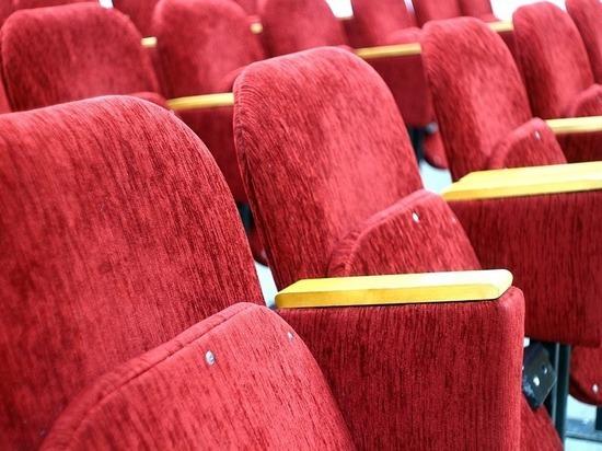56 Кузбасских кинотеатров покажут бесплатное кино
