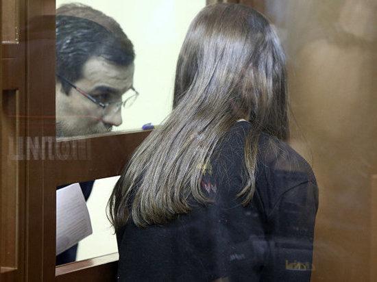 На процессе над сестрами Хачатурян ждут представителя Москальковой