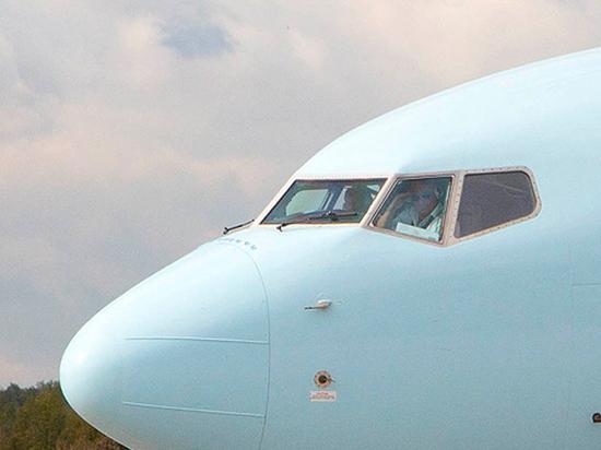 Спать парами: Роспотребнадзор прописал правила отдыха для пилотов