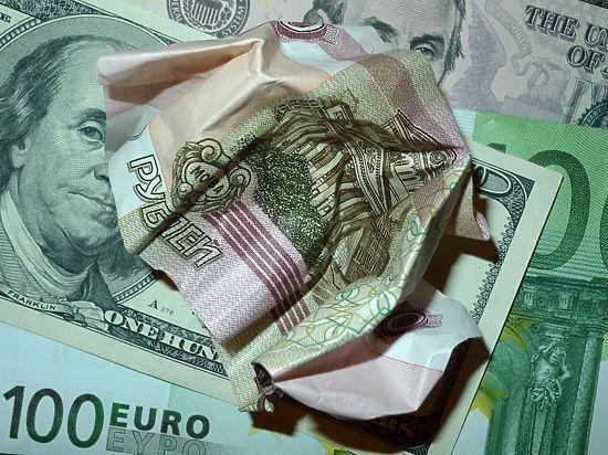 Эксперты: указы Путина не превратят вялую экономику в опережающую
