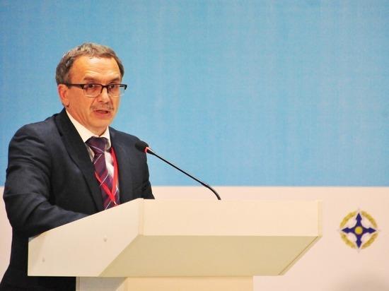 Политолог: В Туве видишь и коренную Азию и русских староверов