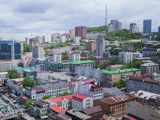 Дождались: Спецзавод Владивостока больше не принимает мусор