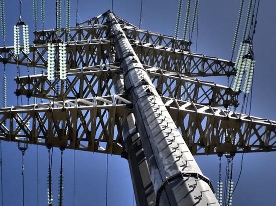 ПАО «Россети» ликвидировали проблемы в электроснабжении Дагестана