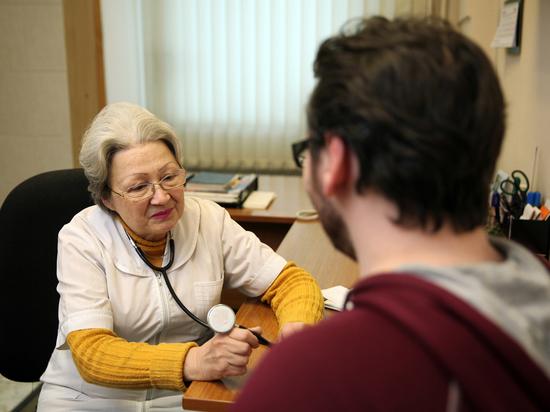 Названы популярные профессии работающих пенсионеров