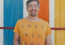 Директор веб-студии DoWeb DoMobile Андрей Козицин — о том, какая фишка современных гаджетов самая нужная