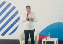 Пускепалис анонсировал кинофестиваль «Герой и Время» в Железноводске